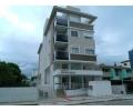0205, Apartamento de 01 Dormitório